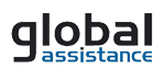 GLOBAL ASSISTANCE a. s.